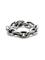 CHAIN RING 7-2