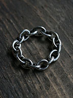CHAIN RING / チェーン リング