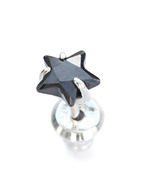Black Star Pierce [16AJK-520]