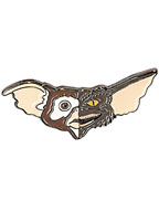 GIZMO and STRIPE GREMLIN pin