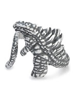 GODZILLA RING SMALL