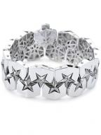 STAR HALO BRACELET (SHORT)