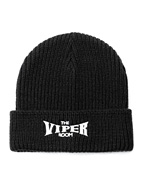 THE VIPER ROOM / ニットキャップ