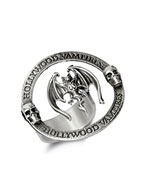 Hollywood Vampires Ring