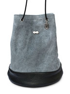 Daily Bag (Grey)